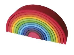 grimms-grosser-regenbogen-aus-lindenholz-12-teilig-bunt-lasiert_3_30742edd534d8e7668849c9c340995a0
