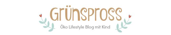 Grünspross-Öko-Lifestyle-Blog-mit-Kind