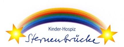kinder-hospiz-sternenbruecke-logo2