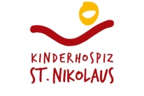 kinderhospiz_st.nikolaus2