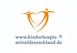 Stiftung-Kinderhospiz-Mitteldeutschland-Nordhausen-e.V._large
