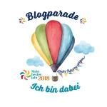 MbJ_2018_Blogparade_Visual_300dpi_rgb